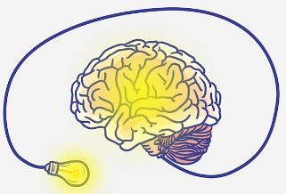 冥想能增加大脑灰质
