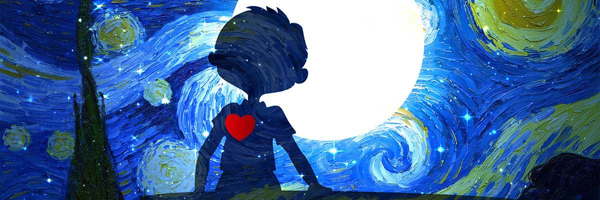 """""""手牵手的爱""""霎哈嘉瑜伽 关爱自闭症儿童"""
