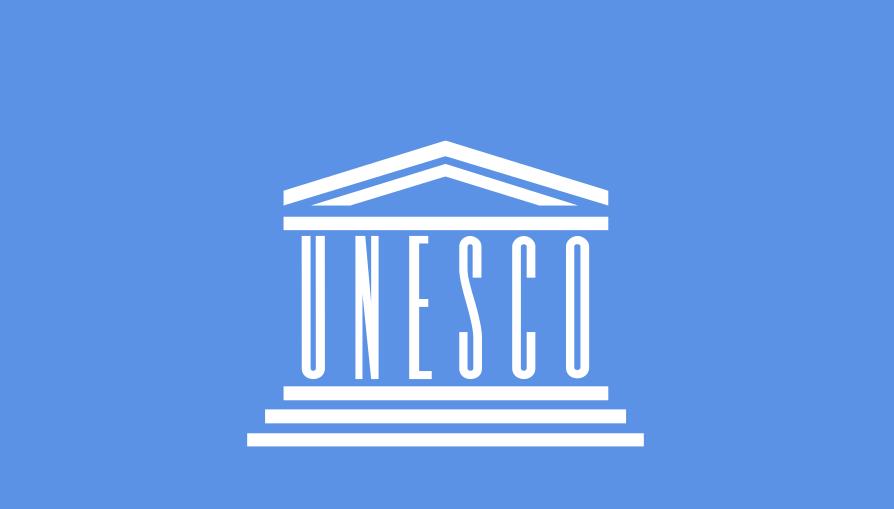联合国教科文组织和平中心-推荐霎哈嘉瑜伽
