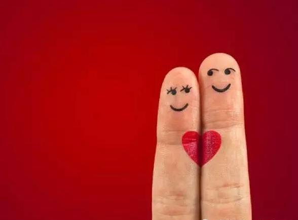 《婚姻的价值》:美好婚姻的秘诀